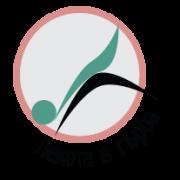Лого на lejanki.bg