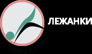 Лого lejanki.bg