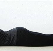 Подготовка за женски упражнения | Lejanki.bg
