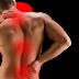 Дискова херния и болки в гърба | Lejanki.bg