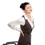 Woman-With-Back-Pain-from-Sitting