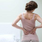 Причини за болката в гърба | Lejanki