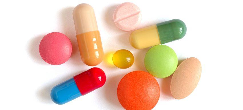 Болкоуспокояващи лекарства при болка в кръста | Lejanki.bg
