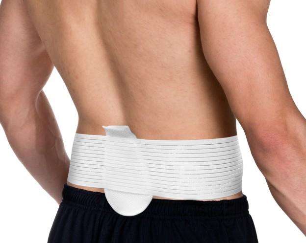 Колан за болки в гърба | Lejanki.bg