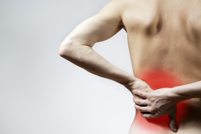 Гел против болки в кръста | Lejanki.bg