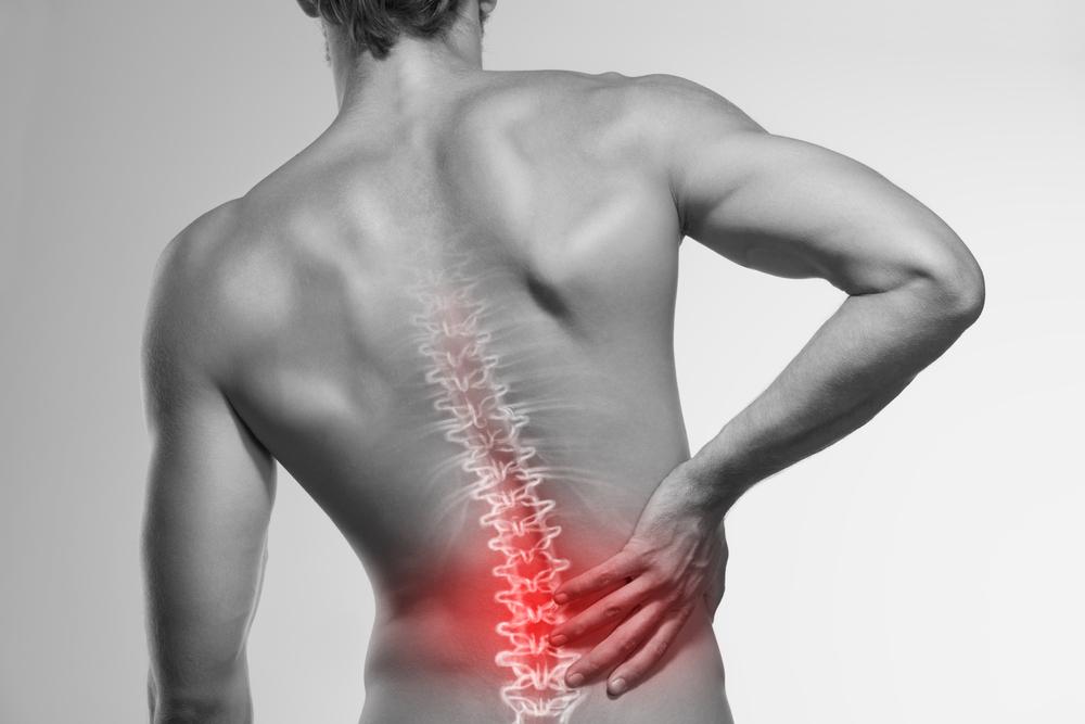Болки в гърба и кръста гел | Lejanki