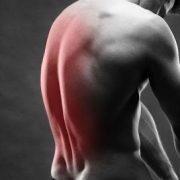 Болки в краката при дископатия