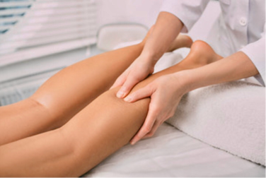 Болки в краката и изтръпване – винаги ли се дължат на дископатия?
