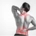 Болките в гърба – за какви заболявания могат да са предвестник?